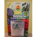 HORTILON CORRECTOR DE CARENCIAS - 25gr