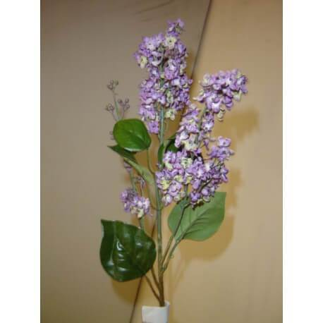 LILAC **ARTIFICIAL**