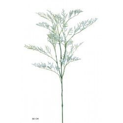 LIMONIUM BLANCO 80 CM (335) **ARTIFICIAL**
