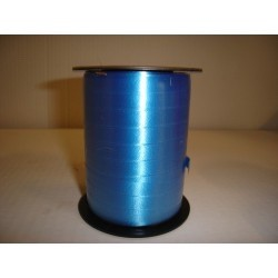 CINTA RIZO AZUL REAL 10 MM X 250 MTRS