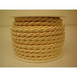 CORDON BEIG 6 mm x 15 m