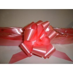 GRANFIOCO ROSA CHICLE 48 mm x 50 pz