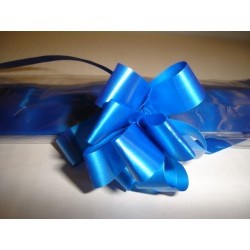 MINIFIOCO BLU REAL 15 MM X 50 PZ