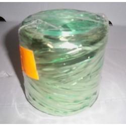 PHAFIA BASIC REFLEX VERDE CLARO X 200 MTRS
