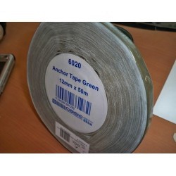 TAPE OASIS AGUA VERDE 12 MM X 50 M