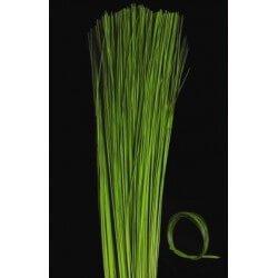 FLEXI GRASS 90 CM